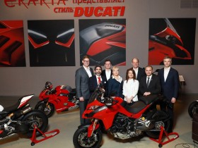 Ducati Style_SPietroburgo_05_UC70611_Preview
