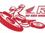 Red_Rider_Rewards_red