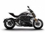 09_DUCATI DIAVEL 1260 S_UC68941_Preview