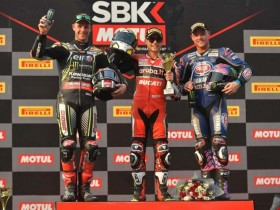 800_worldsbk-race-2-977255