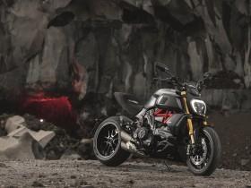 Ducati_Diavel_1260_S_UC70885_Preview