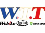 WTT-730x516