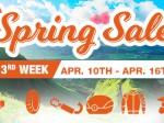 april-10-spring