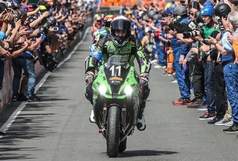 117975_Ewc_24-h_Motos_2019_Race.006