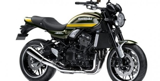 Motorcycle News | Webike Japan
