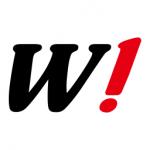 Webike staff