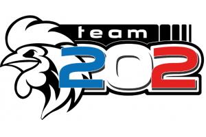 Team202