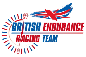 BRITISH ENDURANCE RACING TEAM