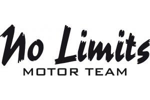 NO LIMITS MOTOR TEAM