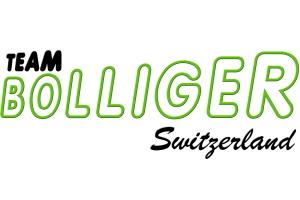 TEAM BOLLIGER SWITZERLAND