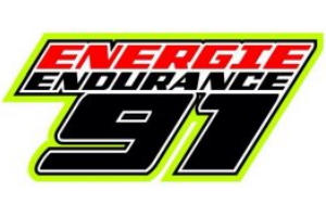 ENERGIE ENDURANCE 91