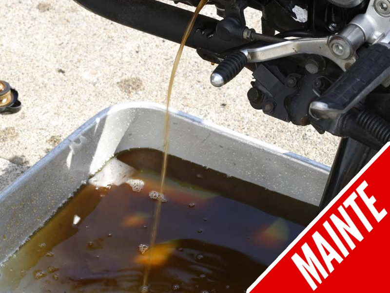 DIY! How to Change the Coolant and Clean the Radiator