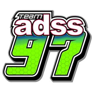 ADSS 97