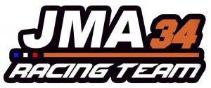 JMA RACING - ACTION BIKE