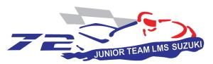 Junior Team LMS Suzuki