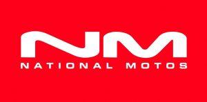 NATIONAL MOTOS