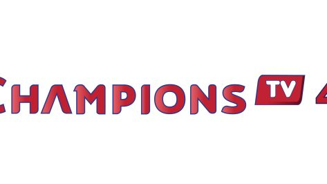 ChampionTV4_Logo-473x266.jpg